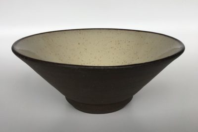 Addiego Bowl