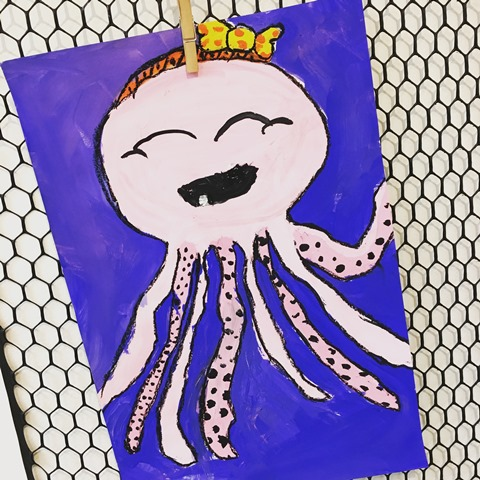 summer_camp_octopus
